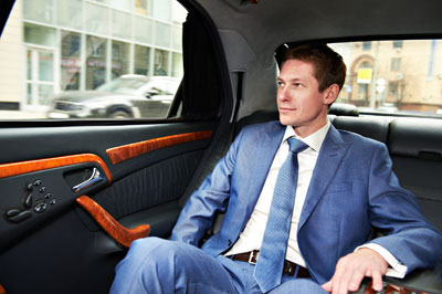 businessman-in-car.jpg