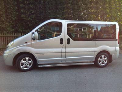 mini-bus3.jpg