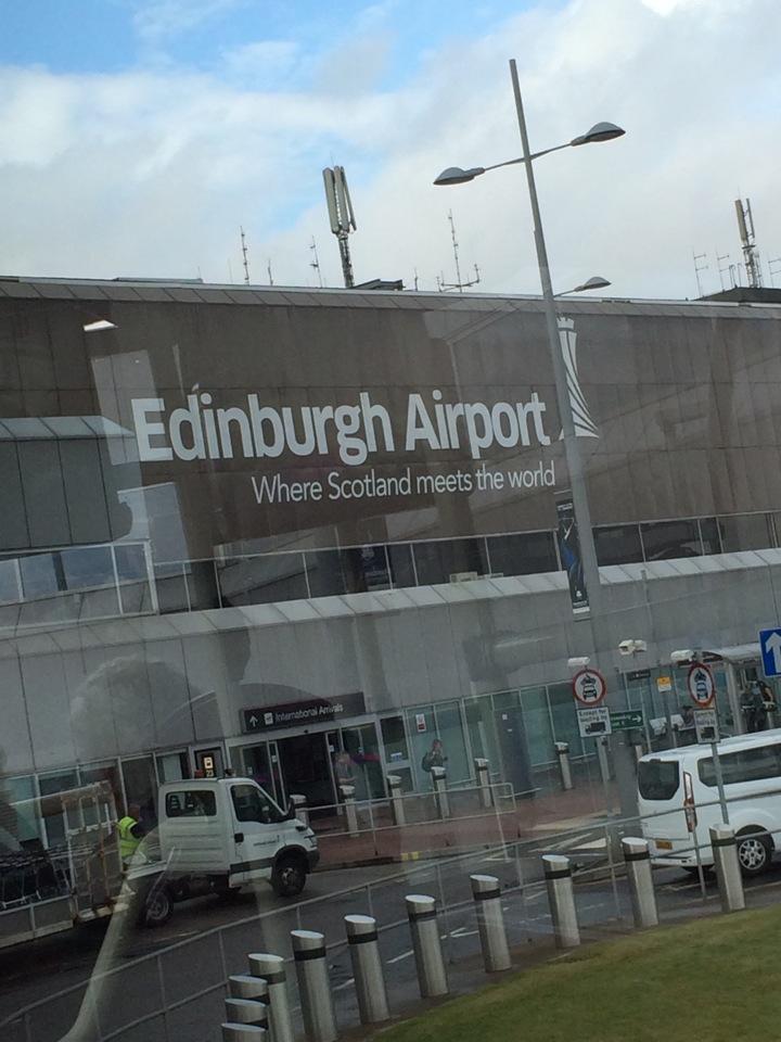Glasgow-Airport-external-shotv2.jpg